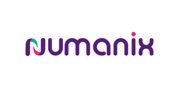Logo for Numanix.com