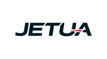 Logo for Jetua.com