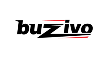 Logo for Buzivo.com