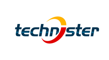 Logo for Technister.com
