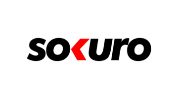 Logo for Sokuro.com
