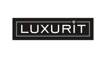 Logo for Luxurit.com