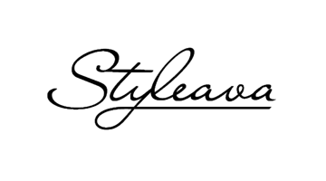 Logo for Styleava.com
