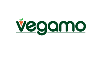 Logo for Vegamo.com
