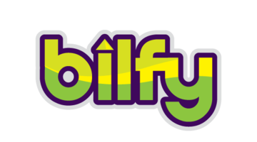 Logo for Bilfy.com