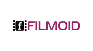 Logo for Filmoid.com