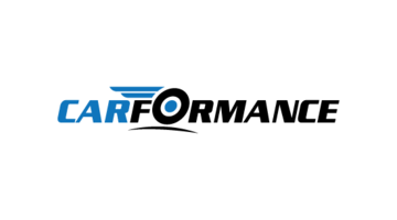 carformance.com