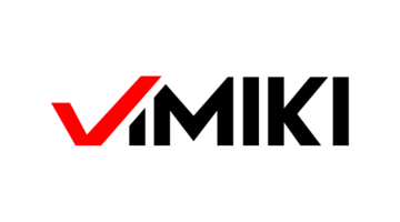Logo for Vimiki.com