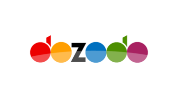 Logo for Dozodo.com