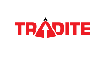 Logo for Tradite.com