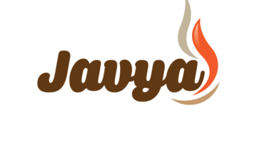 Logo for Javya.com