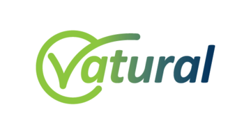 Logo for Vatural.com