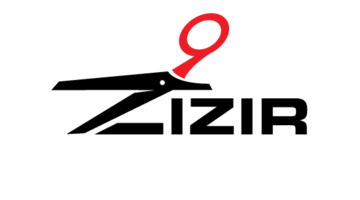 Logo for Zizir.com