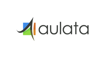 Logo for Aulata.com