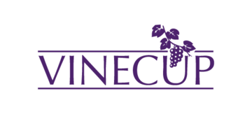 Logo for Vinecup.com
