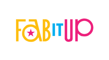 Logo for Fabitup.com