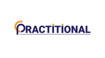 Logo for Practitional.com