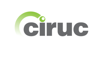 Logo for Ciruc.com