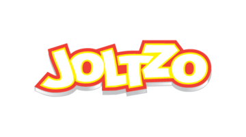 Logo for Joltzo.com