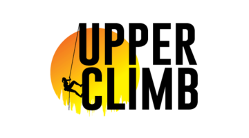 Logo for Upperclimb.com