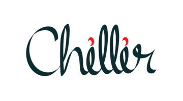 Logo for Chillir.com