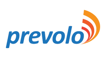 Logo for Prevolo.com