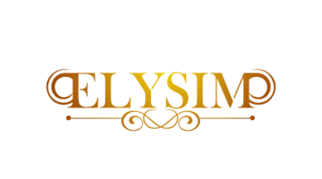 Logo for Elysim.com