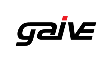 Logo for Gaive.com