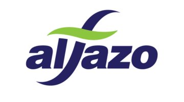 Logo for Alfazo.com