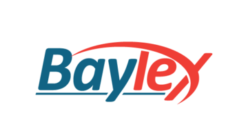 Logo for Baylex.com