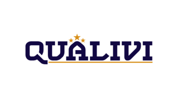 Logo for Qualivi.com
