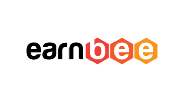 Logo for Earnbee.com