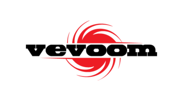 Logo for Vevoom.com