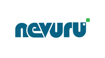 Logo for Nevuru.com