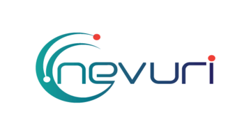 Logo for Nevuri.com