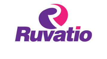 Logo for Ruvatio.com