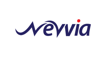 Logo for Nevvia.com