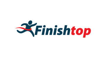 Logo for Finishtop.com