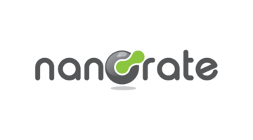 Logo for Nanorate.com