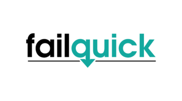 Logo for Failquick.com