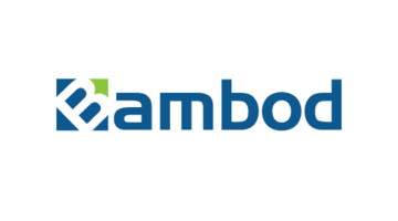Logo for Bambod.com