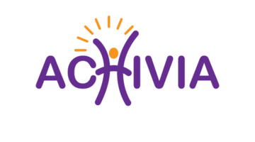 Logo for Achivia.com