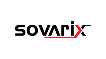Logo for Sovarix.com