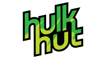 Logo for Hulkhut.com