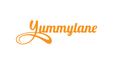 Logo for Yummylane.com