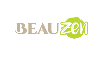 Logo for Beauzen.com