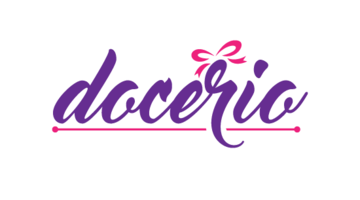 Logo for Docerio.com