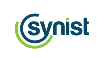 Logo for Synist.com
