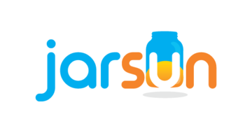 Logo for Jarsun.com