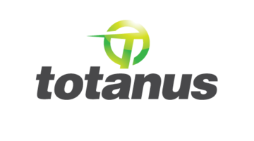 Logo for Totanus.com
